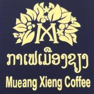 Cafe MX logo