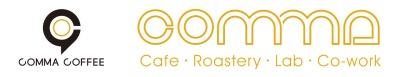 logo+COMMA crop