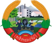 MAF logo sml