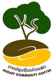 Keoset logo (sml)