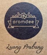 aromdee-logo