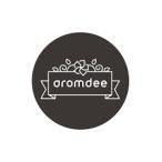 Aromdee
